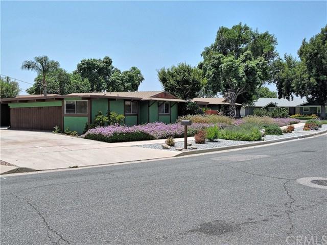 5446 Pinehurst Drive, Riverside, CA 92504 (#IG19144097) :: Bob Kelly Team