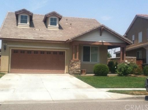 1631 Gazebo Lane, Hemet, CA 92545 (#IV19144164) :: Allison James Estates and Homes