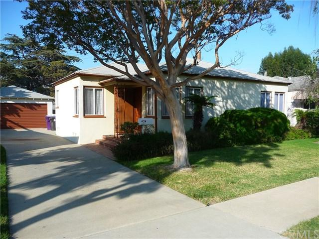 2462 Roswell Avenue, Long Beach, CA 90815 (#PW19142508) :: eXp Realty of California Inc.