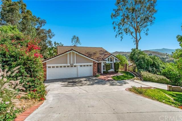 16453 Vista Grove Circle, Riverside, CA 92503 (#IV19143701) :: Bob Kelly Team