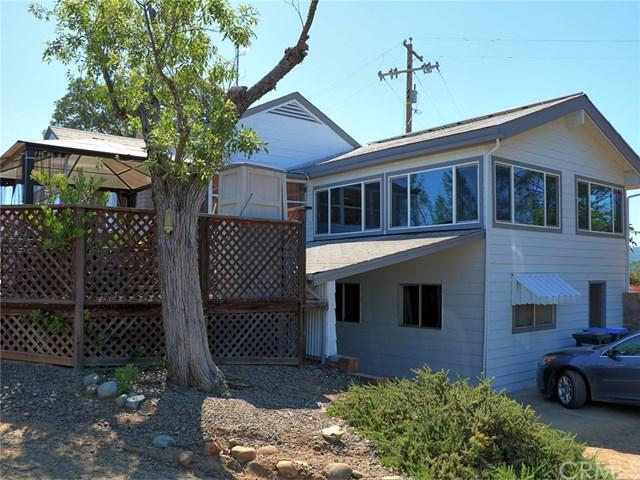 8700 Wight Way, Kelseyville, CA 95451 (#LC19097313) :: Powerhouse Real Estate