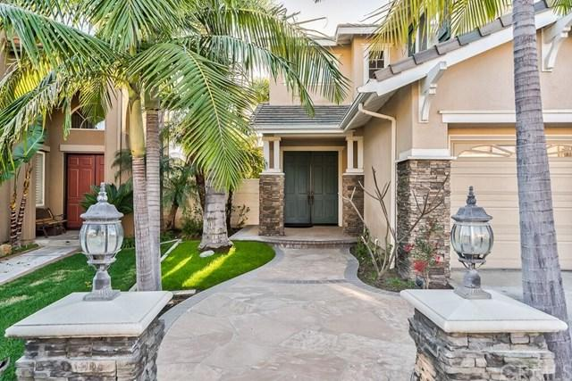 3006 Young, Tustin, CA 92782 (#PW19144198) :: eXp Realty of California Inc.