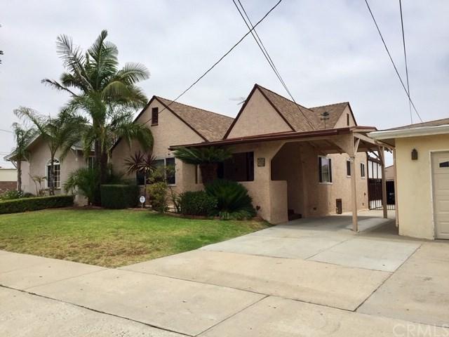 12630 Ramona Avenue, Hawthorne, CA 90250 (#SB19144206) :: eXp Realty of California Inc.