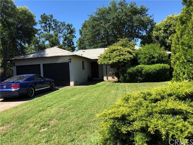 2357 Lombard Lane, Chico, CA 95926 (#SN19144218) :: California Realty Experts