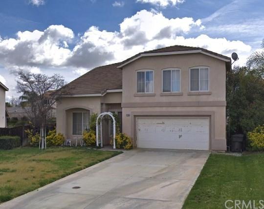 8420 Syracuse Street, Riverside, CA 92508 (#IV19142288) :: Bob Kelly Team