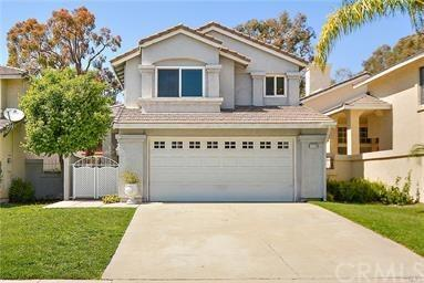 11128 Pacific Street, Rancho Cucamonga, CA 91701 (#AR19144236) :: Fred Sed Group