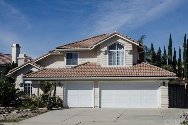 6874 Trinity Place, Rancho Cucamonga, CA 91701 (#AR19144252) :: RE/MAX Innovations -The Wilson Group