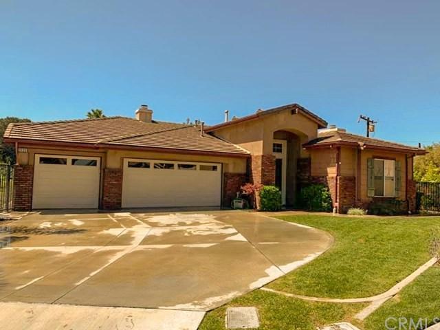 1722 E Bolinger Circle, Orange, CA 92865 (#OC19143680) :: eXp Realty of California Inc.