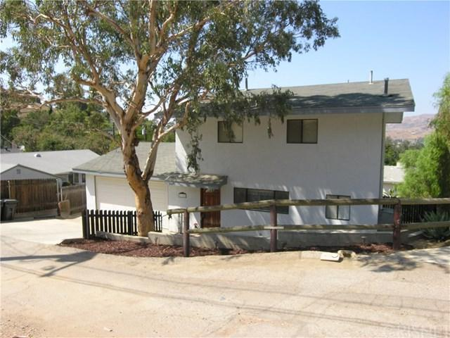 6145 Birch Street, Simi Valley, CA 93063 (#SR19143757) :: J1 Realty Group