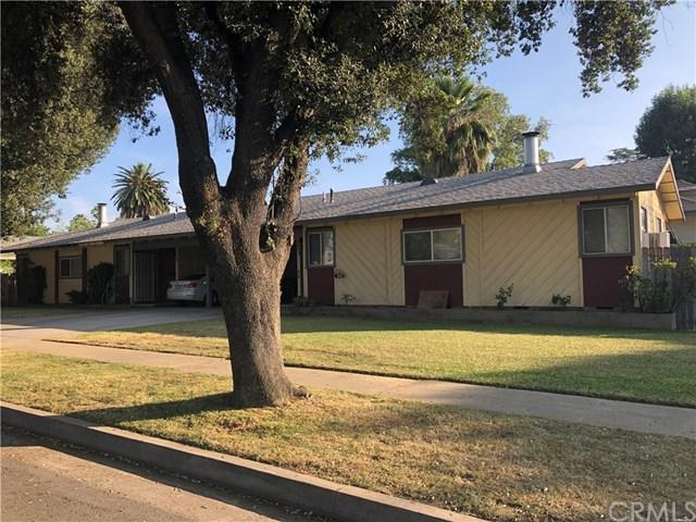 306 La Paloma Street, Redlands, CA 92373 (#EV19116365) :: OnQu Realty