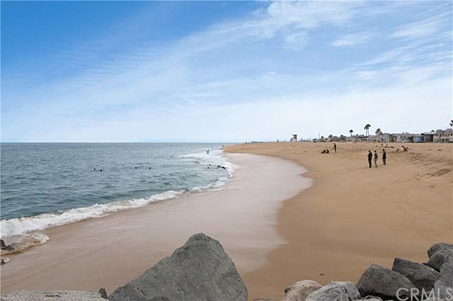 2128 Miramar, Newport Beach, CA 92661 (#OC19144330) :: The Danae Aballi Team