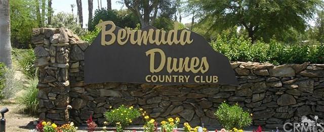 79745 Kingston Drive, Bermuda Dunes, CA 92203 (#219017309DA) :: The Danae Aballi Team