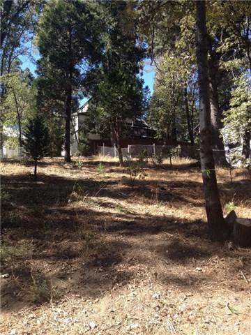 26373 Lake Forest Drive, Twin Peaks, CA 92391 (#PW19144389) :: Millman Team