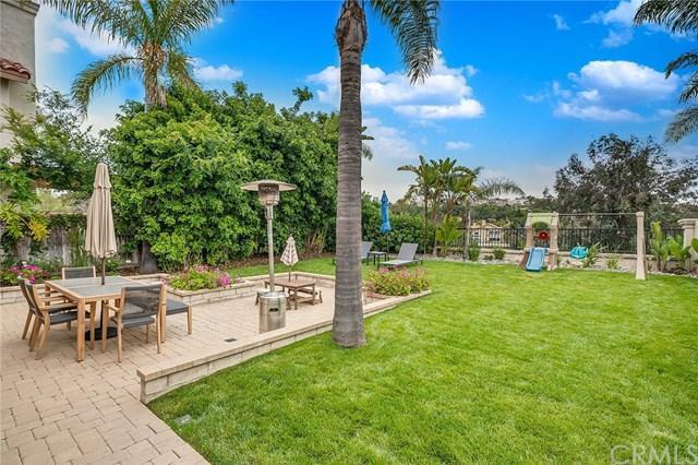 8 Amarante, Laguna Niguel, CA 92677 (#OC19143821) :: eXp Realty of California Inc.