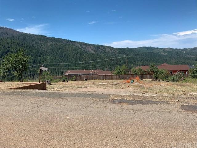 15585 Sugar Pine Drive, Cobb, CA 95426 (#LC19142945) :: Fred Sed Group
