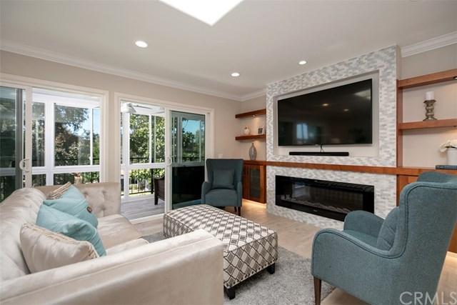 3302 Via Carrizo O, Laguna Woods, CA 92637 (#OC19144407) :: Allison James Estates and Homes
