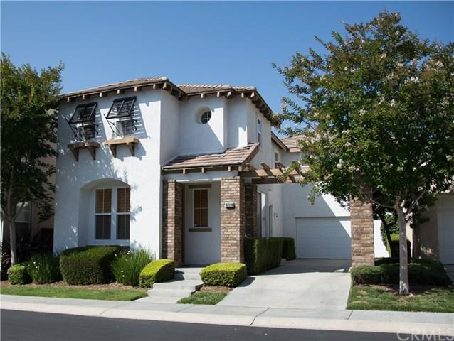 42030 Veneto Drive, Temecula, CA 92591 (#SW19144343) :: RE/MAX Innovations -The Wilson Group