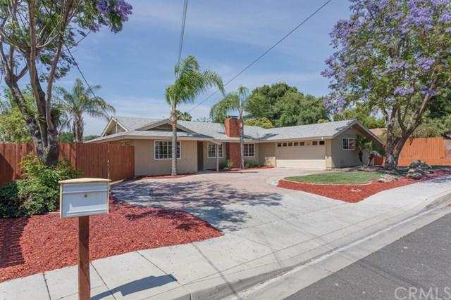 40868 Whittier Avenue, Hemet, CA 92544 (#SW19142685) :: RE/MAX Innovations -The Wilson Group