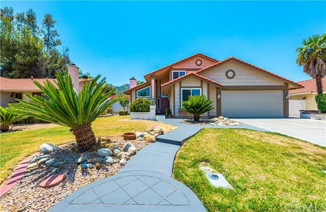 45510 Piute Street, Temecula, CA 92592 (#SW19141395) :: RE/MAX Innovations -The Wilson Group