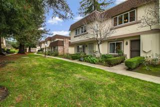 1918 Vinedale Square #1918, San Jose, CA 95132 (#ML81757170) :: eXp Realty of California Inc.