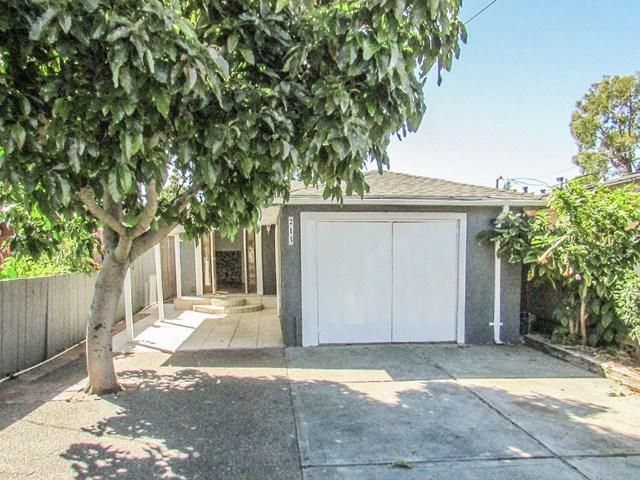 213 Dumbarton Avenue, Redwood City, CA 94063 (#ML81757169) :: eXp Realty of California Inc.