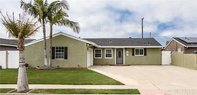 6597 Yosemite Drive, Buena Park, CA 90620 (#PW19144441) :: eXp Realty of California Inc.