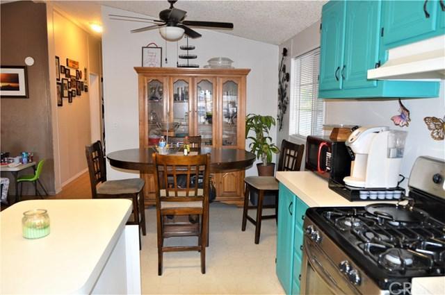 1855 E Riverside Drive #185, Ontario, CA 91761 (#CV19141813) :: Naylor Properties
