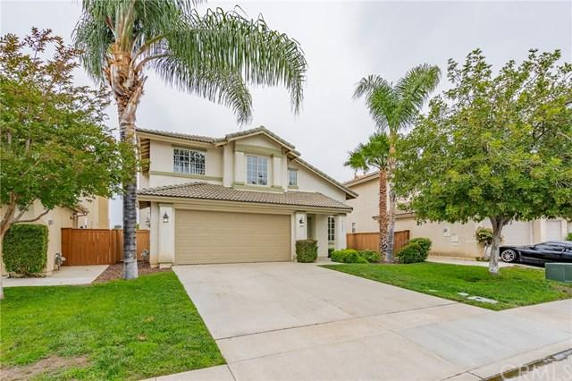 41793 Vardon Drive, Temecula, CA 92591 (#IG19143058) :: RE/MAX Innovations -The Wilson Group