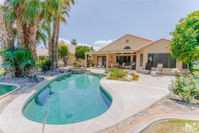 39680 Tandika, Palm Desert, CA 92211 (#219017305DA) :: eXp Realty of California Inc.