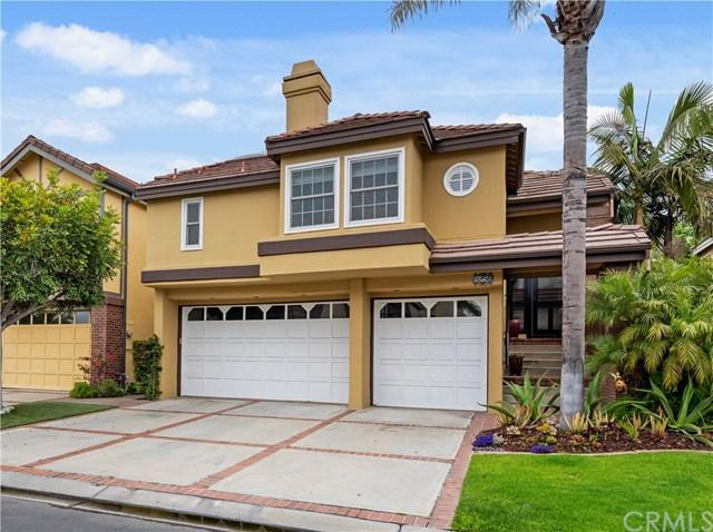 6259 Napoli Court, Long Beach, CA 90803 (#OC19142113) :: eXp Realty of California Inc.