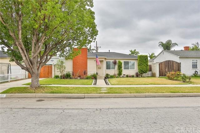 3461 Woodruff Avenue, Long Beach, CA 90808 (#PW19144078) :: eXp Realty of California Inc.