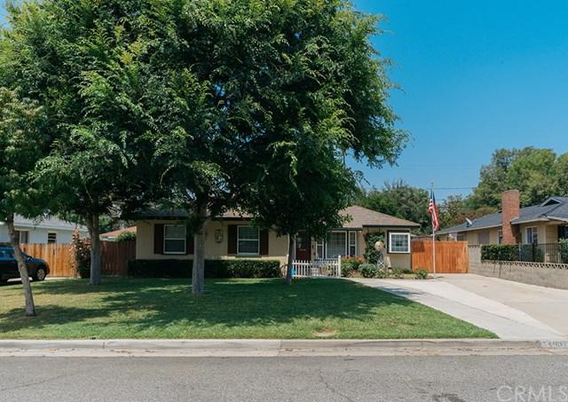 4691 Jarvis Street, Riverside, CA 92506 (#IG19144417) :: eXp Realty of California Inc.