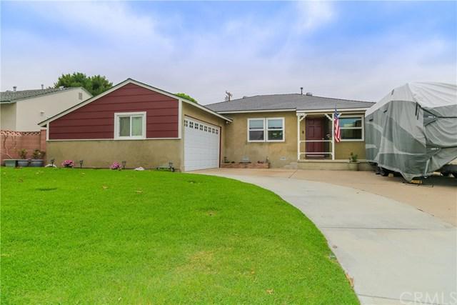 12692 Glen Street, Garden Grove, CA 92840 (#OC19144435) :: eXp Realty of California Inc.