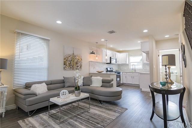 1046 253 Rd Street B, Harbor City, CA 90710 (#SB19139994) :: Heller The Home Seller