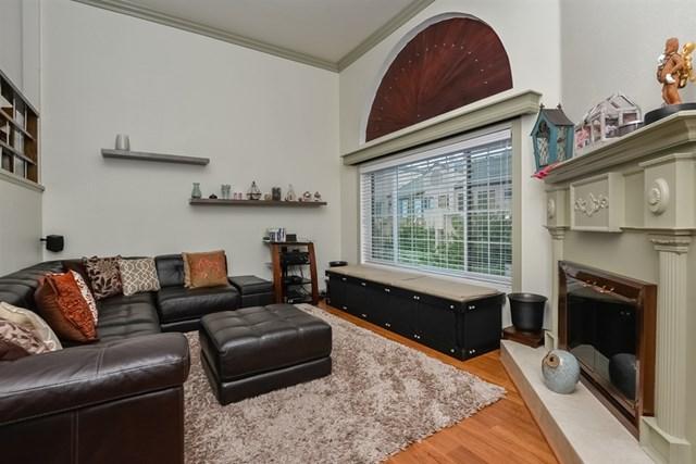 9411 Lake Murray Blvd F, San Diego, CA 92119 (#190033642) :: Heller The Home Seller