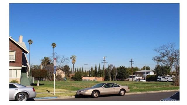 2165 W 25th Street, Los Angeles (City), CA 90018 (#SR19144527) :: Heller The Home Seller