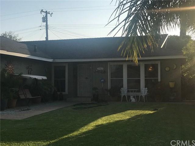 2467 Lennox Street, Pomona, CA 91767 (#EV19144529) :: Provident Real Estate