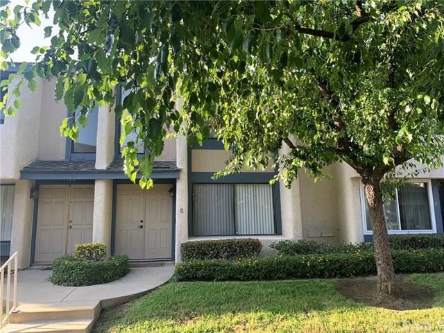 1774 Oldwood Court, Brea, CA 92821 (#PW19142228) :: Heller The Home Seller