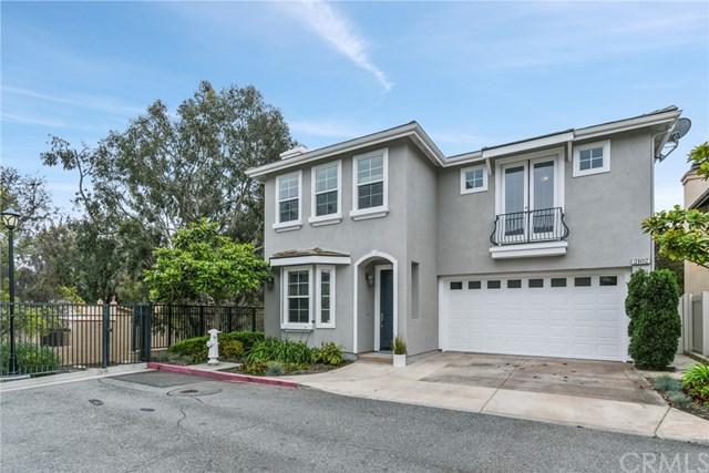 2102 Canyon Circle, Costa Mesa, CA 92627 (#RS19144491) :: eXp Realty of California Inc.