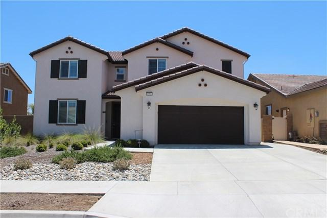 32527 Chambord St, Winchester, CA 92596 (#SW19141805) :: eXp Realty of California Inc.
