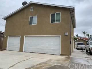 1317 W Palmyra Place, Orange, CA 92868 (#OC19142237) :: eXp Realty of California Inc.