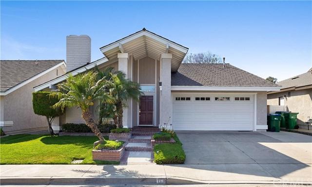 13 Dewey, Irvine, CA 92620 (#PW19143117) :: Naylor Properties