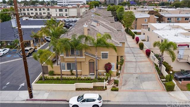 7801 Garfield Avenue, Huntington Beach, CA 92648 (#OC19144526) :: eXp Realty of California Inc.