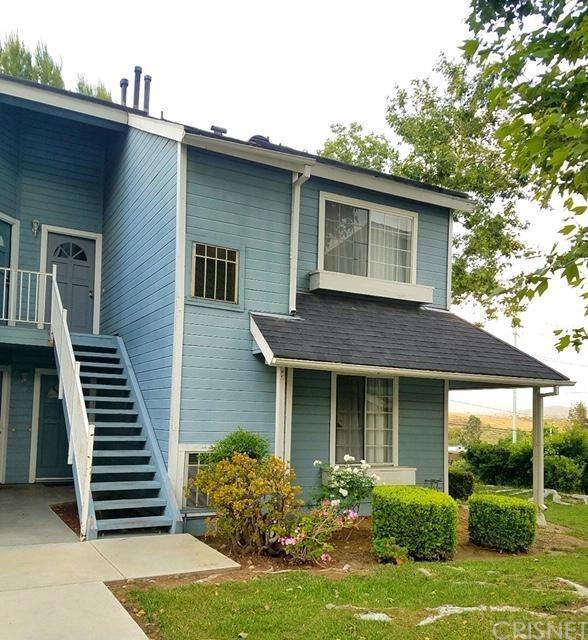 12301 Osborne Street #53, Pacoima, CA 91331 (#SR19144534) :: eXp Realty of California Inc.