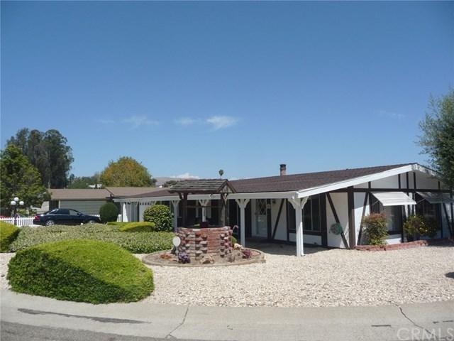 248 Lema Drive, Nipomo, CA 93444 (#PI19144574) :: RE/MAX Parkside Real Estate