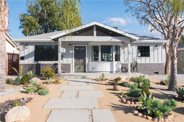 1910 Fairview Street, Burbank, CA 91505 (#SR19142470) :: Tony Lopez Realtor Group