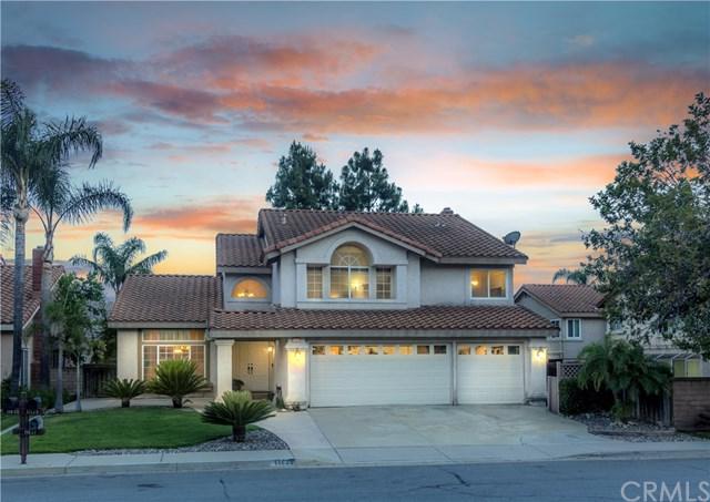 11629 Rossano Drive, Alta Loma, CA 91701 (#CV19140714) :: OnQu Realty