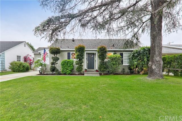 9135 Chaney Avenue, Downey, CA 90240 (#DW19142804) :: Bob Kelly Team