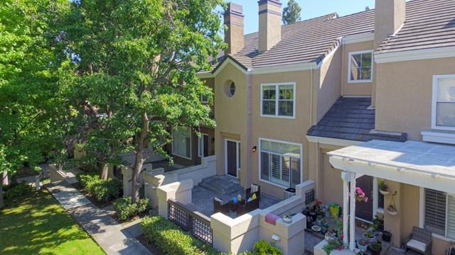433 Camille Circle #14, San Jose, CA 95134 (#ML81757190) :: Bob Kelly Team