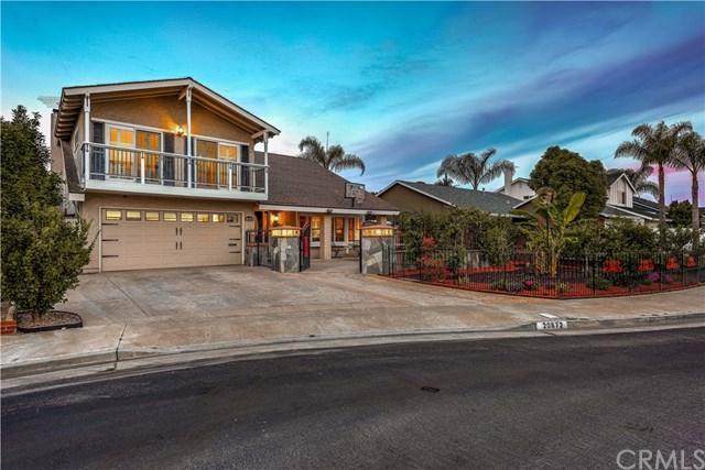 20872 Balgair Circle, Huntington Beach, CA 92646 (#OC19144344) :: Bob Kelly Team